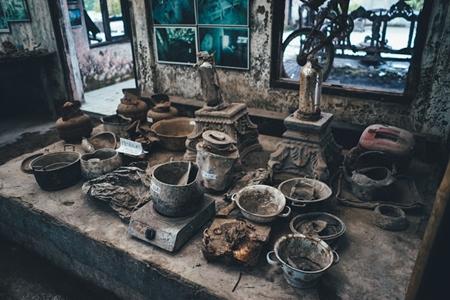 Bali-Ijen-Bromo-Yogyakarta-Tour