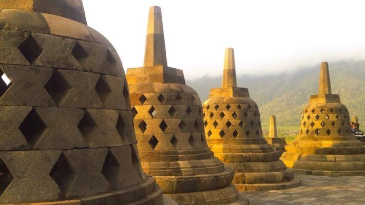 Bromo Ijen Tour from YogyakartaBromo Ijen Tour from Yogyakarta