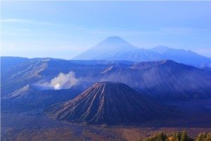Bromo Tour Travel and the Reasons to Take the Packages