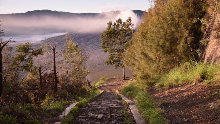 bromo volcano tour