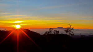 Bromo Ijen Tour from Yogyakarta An Unforgettable