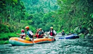 open trip our malang 2017