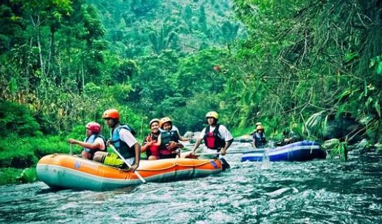 Join Our Open Trip Malang 2017