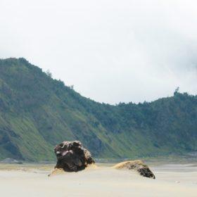 Bali Ijen Bromo Tour