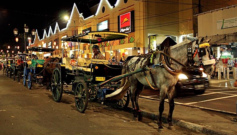 Bromo Tour Package From Yogyakarta