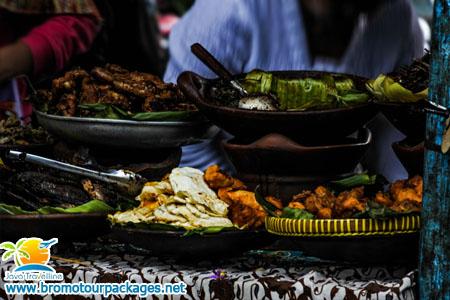 cheap Yogyakarta tour package